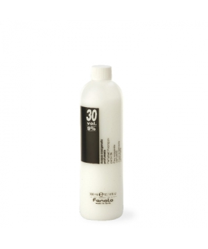 Fanola / Οξειδωτική κρέμα 30vol