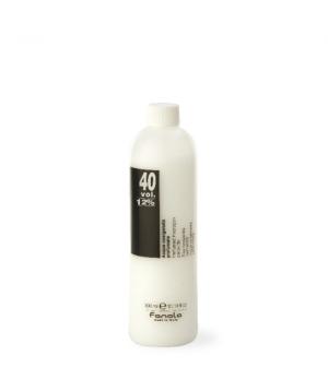 Fanola / Οξειδωτική κρέμα 40vol